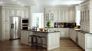 does home depot sell kitchen cabinet doors only holden base cabinets in bronze glaze kitchen the home depot