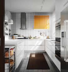 ikea cuisine catalogue 2015 cuisine blanc ikea 2016 photos de design d intérieur et