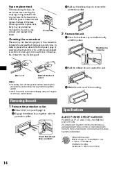 jvc kd r660 car stereo wiring diagram gandul 45 77 79 119