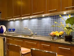 Tile Sheets For Kitchen Backsplash Other Decorative Floor Tile Buy Kitchen Backsplash Stainless