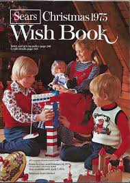 wish catalog 181 best sears wish books images on christmas catalogs