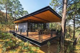 green roofed home inhabitat green design innovation