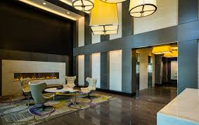 hartman design group commercial interior design and interior