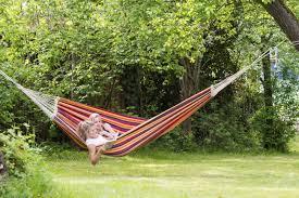 paradiso tropical xxl family size hammock