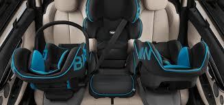 législation siège auto bébé utilisation des sièges enfants