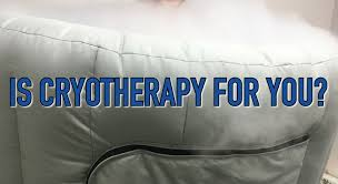 blog frozen in time cryotherapy winter park florida