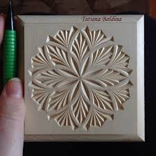 319 best chipcarving images on chip carving wood