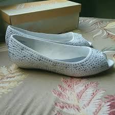 wedding shoes davids bridal 24 davids bridal shoes davids bridal wedding shoes from