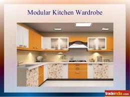 kitchen furniture catalog modular kitchen catalogue free ingeflinte