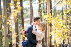 for wedding ceremony ceremony reception mywedding