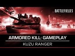 battlefield 3 armored kill alborz mountain wallpapers best 25 battlefield 3 trailer ideas on pinterest battlefield 3