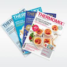 livre de cuisine thermomix gratuit livre thermomix cuisine rapide home ideas