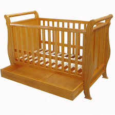 Sleigh Bed Crib Sleigh Bed Crib Storkcraft Vittoria Convertible Crib Simply Baby