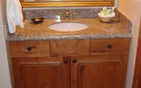 Grey Wood Bathroom Vanity Bathroom Design Bathroom Grey Granite Bathroom Vanity