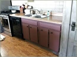 Kitchen Sink Base Kitchen Sink Base Cabinets For Sink Base Cabinet Kitchen Wall