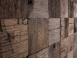 looking for reclaimed wood manotick station is the place to go