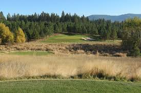 leadership inland empire golf course superintendent association