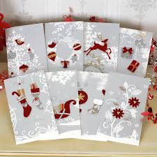 Christmas Cards Business Online Get Cheap Business Cards Christmas Aliexpress Com
