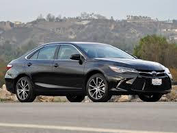 all black toyota camry best 2015 toyota camry xse you can drive
