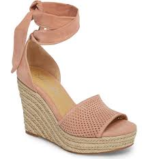 women u0027s platform sandals sandals for women nordstrom