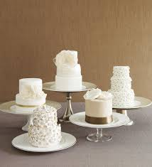 mini wedding cakes the most charming mini wedding cakes preowned wedding dresses