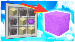 colored sand new color sand minecraft 1 12 spoiler news in spanish youtube