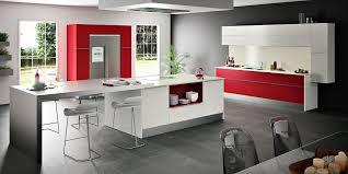 grande cuisine moderne belles cuisines modernes grande cuisine moderne cuisines francois