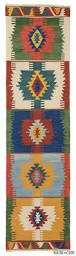 Custom Woven Rugs New Kilim Rugs Kilim Rugs Overdyed Vintage Rugs Hand Made