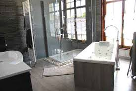 chambre d hote hardelot vente chambres d hôtes côte d opale axe boulogne hardelot