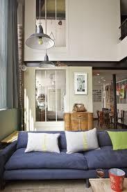 ebay canapé un loft pour artistes dans galerie photos d article 11 24