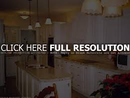 backsplash granite countertops with white kitchen cabinets white