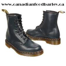 navy canada womens boots boots s dr martens 1914 w 14 eye black canada for sale