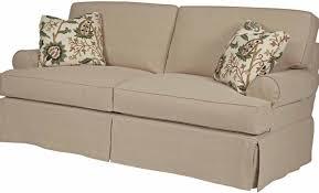 Navy Sleeper Sofa by Striking Photos Of Sofa Bed Bahan Oscar Gratifying Sofa Table