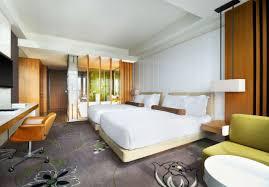 hotel w taipei taiwan booking com