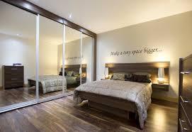 fresh design built in headboard with nightstands ideas storage