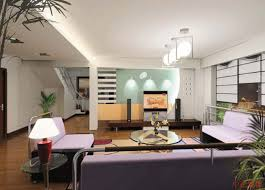 Japanese Interior Design For Small Spaces Best Latest Japanese Style Apartment By Interestin 7872