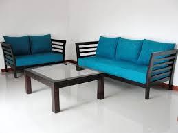 Best  Wooden Sofa Ideas On Pinterest Wooden Couch Asian - Designer sofa designs