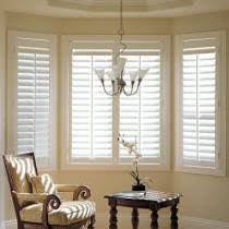 awning window treatments window treatments santa monica curtains window shades blinds