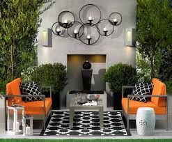 outdoor small space ideas architectural design