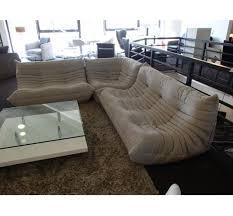 vente canapé en ligne canapé togo ligne roset canapés fauteuils vente pro design