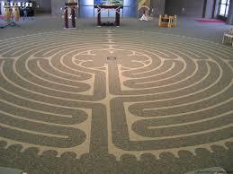 carpet floor tiles basement u2013 home design ideas carpet tiles for