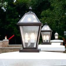 outdoor pier mount lights outdoor pier lighting fixtures outdoor lights design