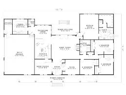 where can i find floor plans for my house dream house floor plan home elegant plans my 4 bedroom modern small