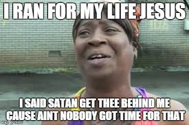 Meme Generator Sweet Brown - sweet brown imgflip