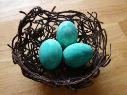 Easter Egg Decorating Ideas Competition by Diy Easter Egg Ideas Parenting