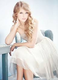 biography of taylor swift family taylor swift favorite color movie animal sports tv show hobbies food
