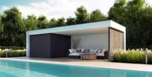 pool house photos pool house piscine piscinespa com lzzy co
