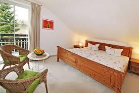 cinderella schlafzimmer gästehaus michaela ferienwohnung cinderella