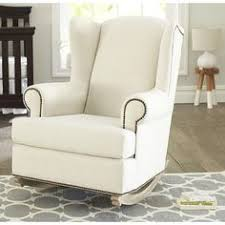 Rocking Chair For Baby Nursery Delta Children Middleton Nursery Glider Swivel Rocker Chair