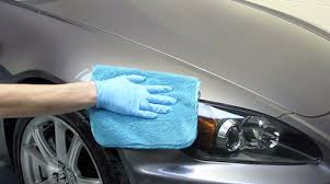 Interior Car Shampoo What Is Best Interior Car Cleaning Company Car Cleaning